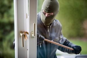 burglar-door-open-300x199